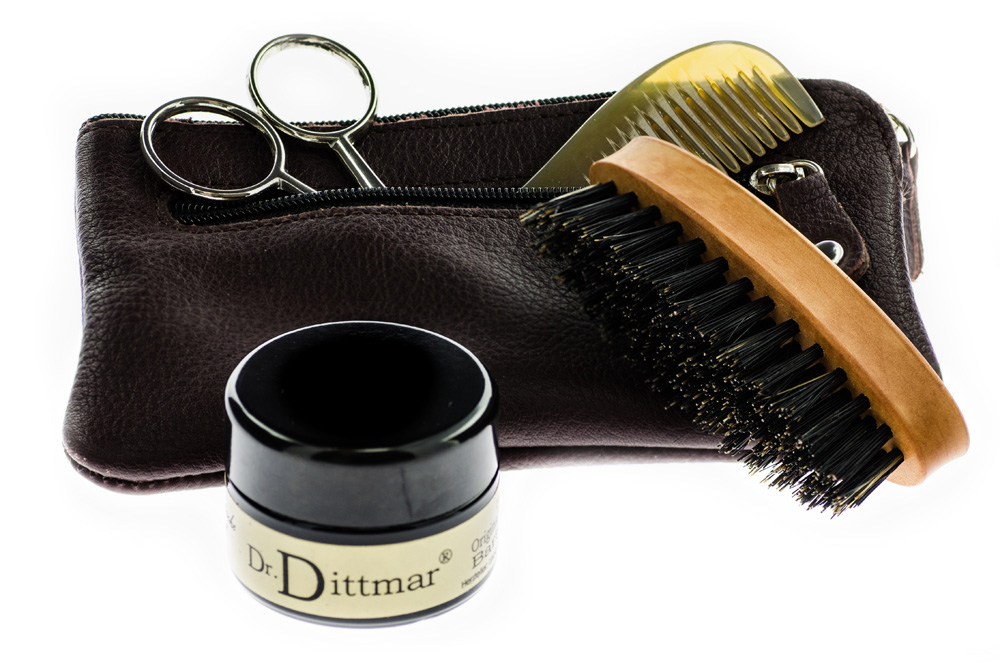 beard grooming kit ireland father 39 s day gift ideas hair wax hair styling hair beauty. Black Bedroom Furniture Sets. Home Design Ideas
